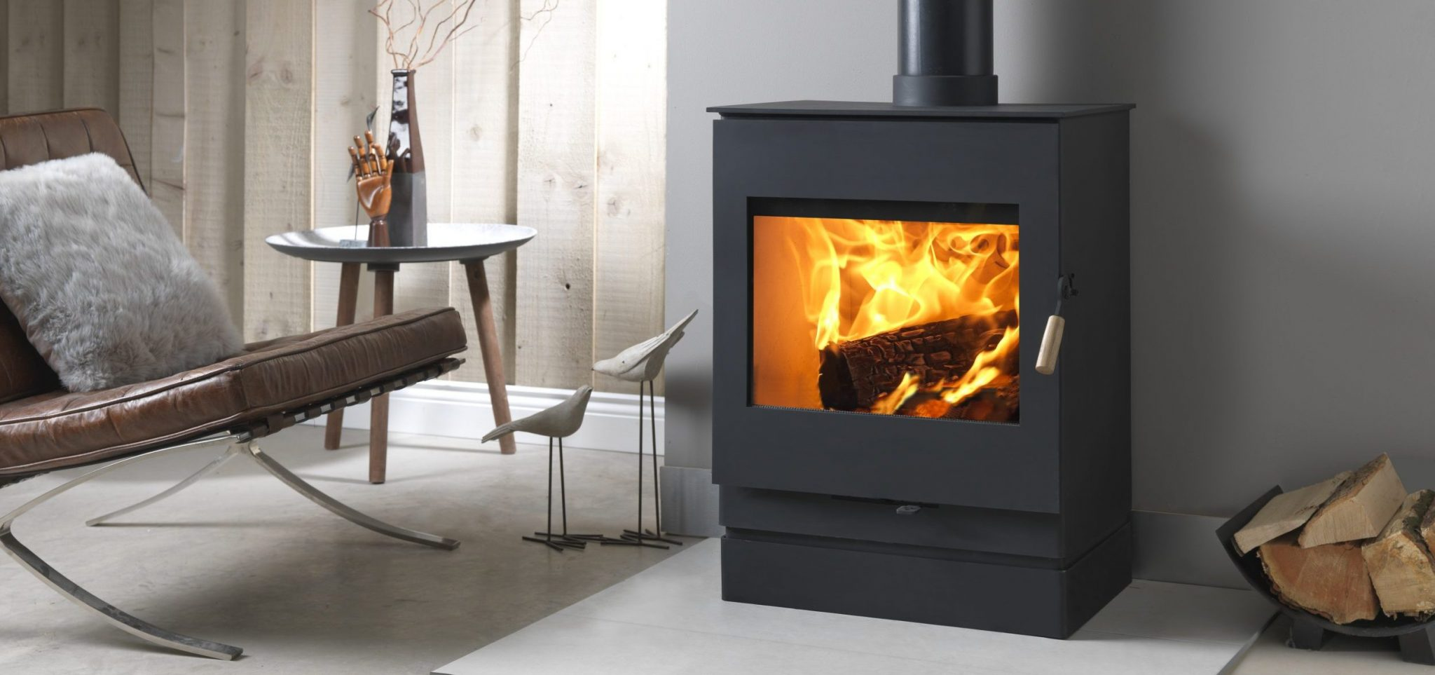 Chesney Fireplace Images Chesney Fireplace Mantels How To