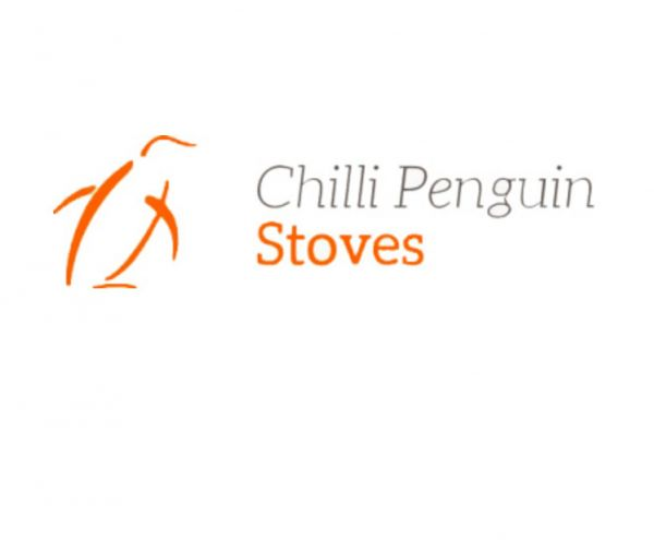 Chilli Penguin Kent