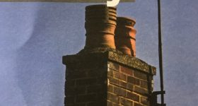 Chimney Safety